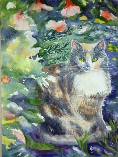 Watercolor 17