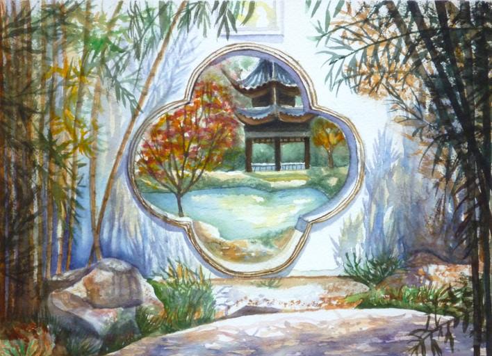 Watercolor 18