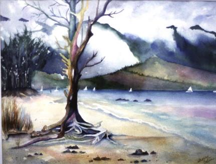 Watercolor 15