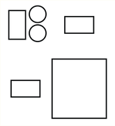 layout vector 3.png