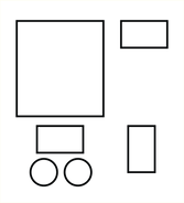 layout vector 2.png