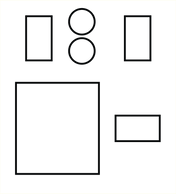 layout vector 1.png