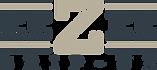 eezee grip_logo.png
