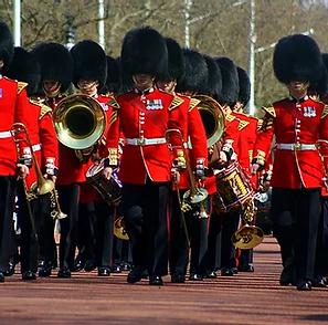 royal-london.webp