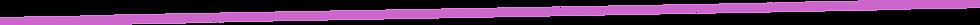 line-purple.png