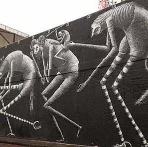 street-art.webp