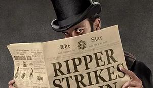 jack-the-ripper.webp