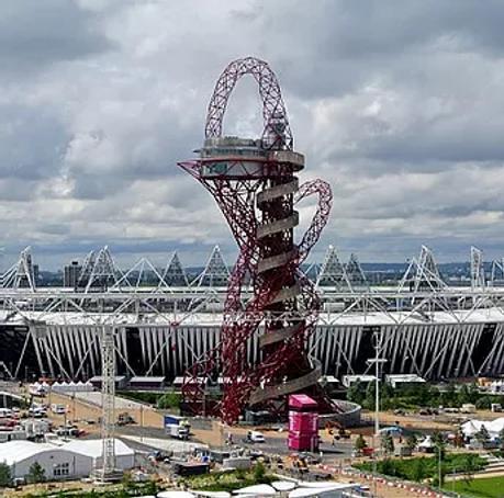 olympic-park.webp