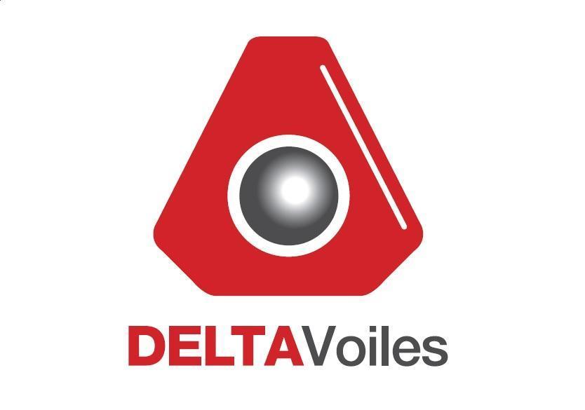 logo DELTAVoiles