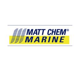 Logo matt-chem