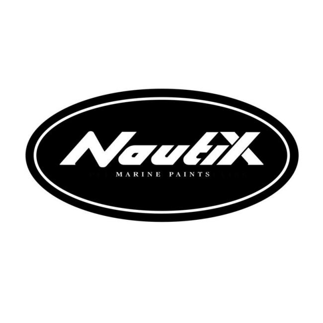 Logo Nautix