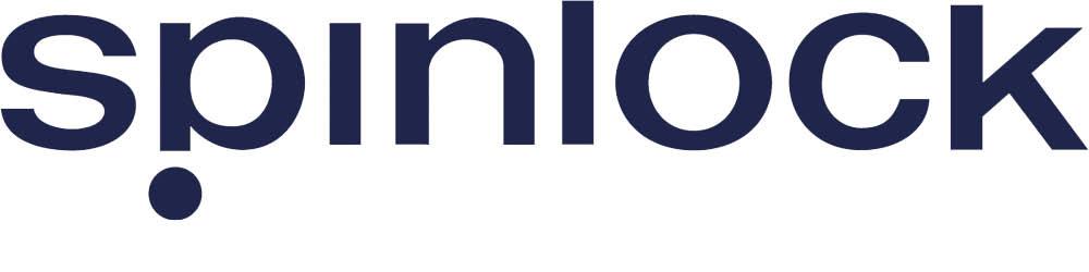 Logo SZpinlock
