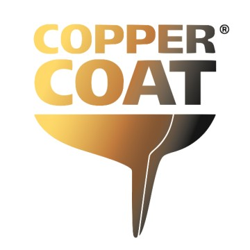 logo coppercoat