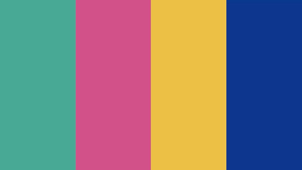 coloursmpd.001.jpeg