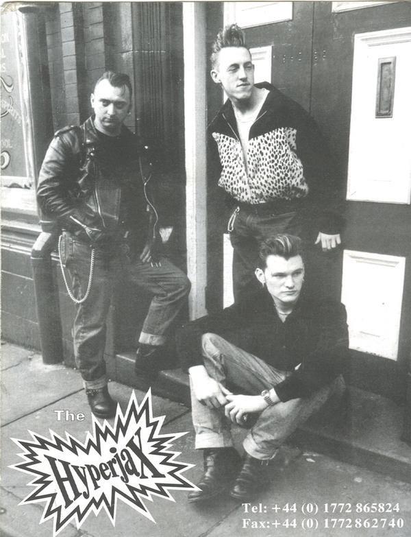 Main Sprit Weind 1998