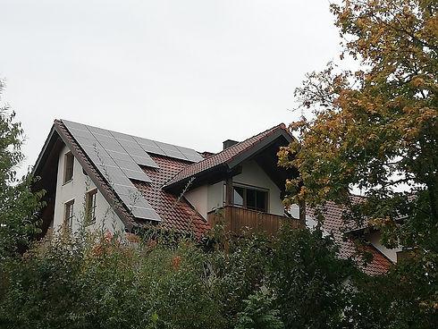 PV26.jpg