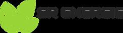 SR Energie Logo.png