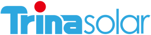 Trina_Solar_logo.svg.png