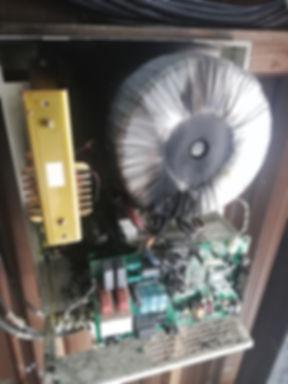 defekter Wechselrichter 1.jpg