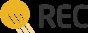REC Solar.png