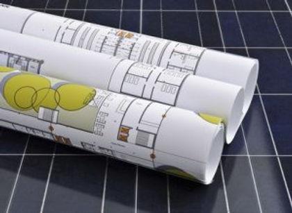 Planung&Projektierung.jpg