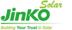 jinko_logo.jpg