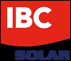 2000px-IBC_Solar_logo.svg.png
