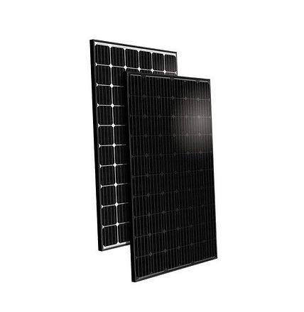 Photovoltaikmodule_edited.jpg