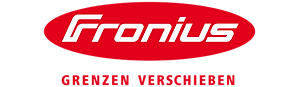 2000px-Fronius_International_logo.svg.pn