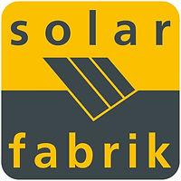 SolarFabrik_Logo.jpg