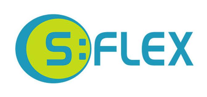 logo_sflex.jpg