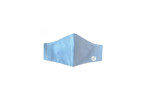 Cherokee Blue