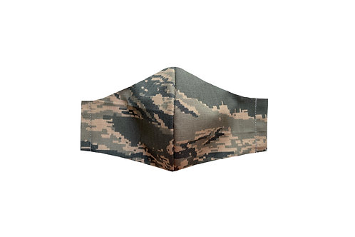 ABU Camo (Air Force)