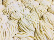 つけ麺用麺.jpg