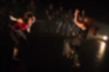 Grupo_Contemporâneo_de_Dança_-_Orbis_F