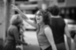 Grupo Contemporâneo de Dança Livre - 28-
