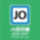 003_JR東日本選択アイコン_1_2019-04-28-8.png