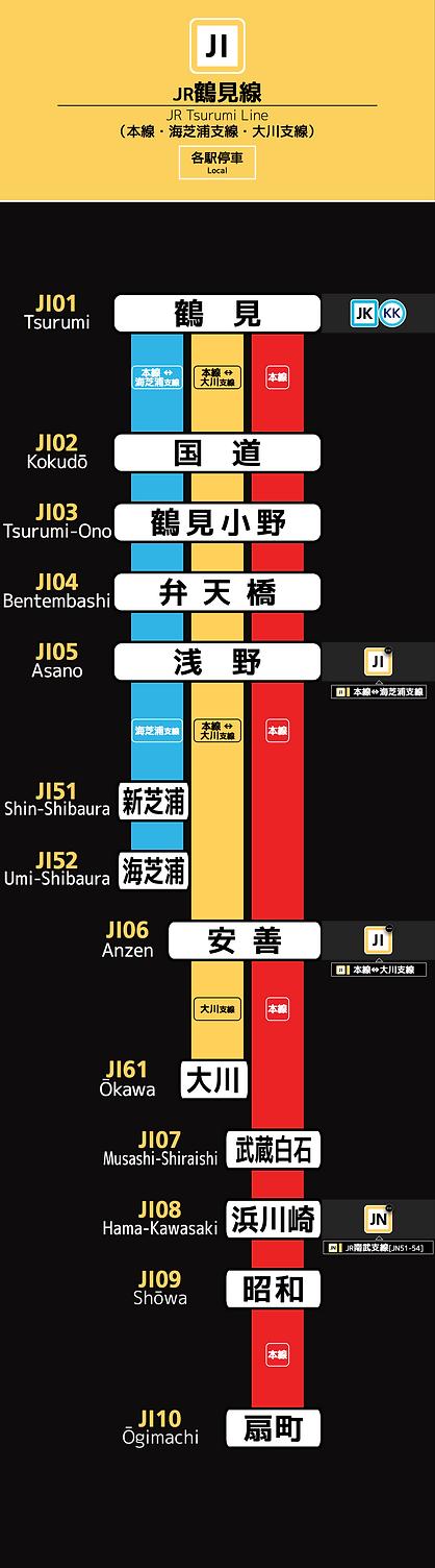 JR鶴見線_2019-08-11.png