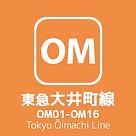 021_私鉄アイコン1-2.png