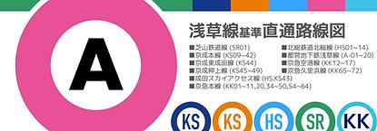 浅草線基準直通路線図ロゴ.png