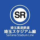010_その他の路線ロゴ_1-5.png