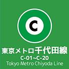 020_東京メトロ都営地下鉄_2019-04-29-4.png