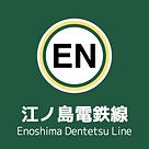 010_その他の路線ロゴ_1-6.png