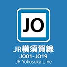 003_JR東日本選択アイコン_1_2019-04-28-5.png