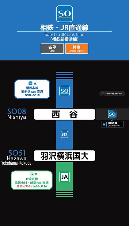 相鉄新横浜線_2020-03-01.png
