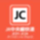 003_JR東日本選択アイコン_1_2019-04-28-10.png