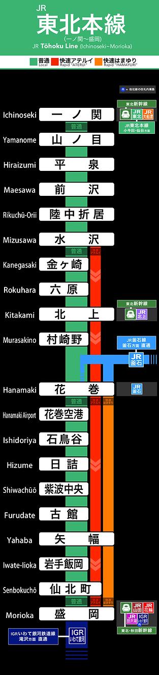 JR東北本線(一ノ関〜盛岡)20181023.png
