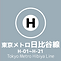 020_東京メトロ都営地下鉄_2019-04-29-2.png