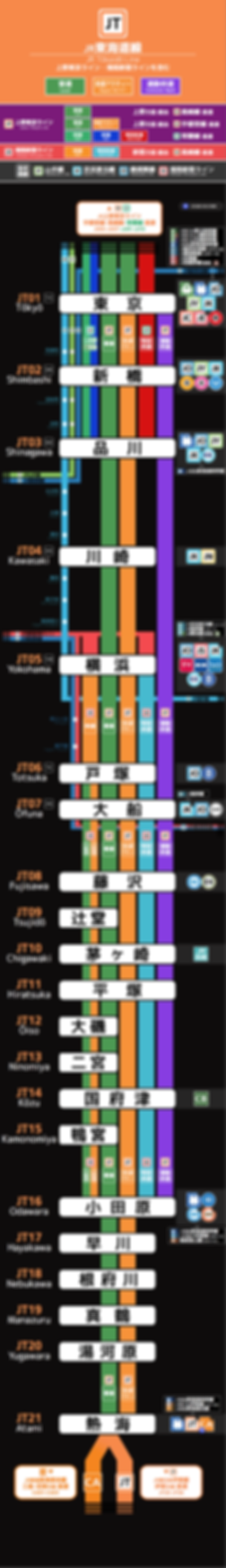 JR東海道線_7_2019-04-26_3.png