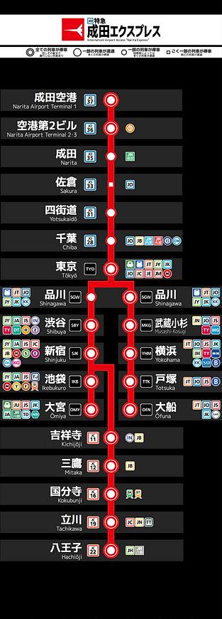 特急成田エクスプレス_20210307.png